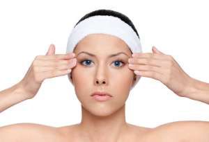 Facelift Smartlifting